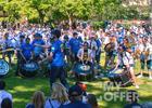 最新加州大学戴维斯分校研究生学费出炉,想晒太阳的赶紧上车!