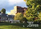 塔夫斯大学的本科录取条件有哪些?要准备哪些申请材料?