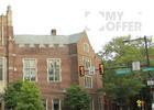 我有一条快速斩获宾夕法尼亚大学Offer的捷径你要不要?