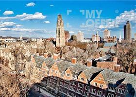 揭露耶鲁大学不为人知的一面,究竟是怎么样的学校?
