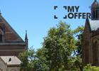 去阿德莱德大学留学 该怎样解决住宿问题?