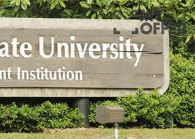 我想去密西西比州立大学留学,请问需要准备多少学费?