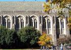 你值得拥有!名校杜克大学最新本科生及研究生留学费用有哪些?