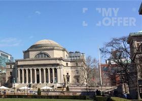 哥伦比亚大学到底有怎么样的魅力让李开复父女俩都去那留学?