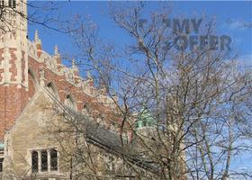 2017-2018最新耶鲁大学录取条件及申请材料大盘点