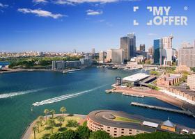 澳洲留学保证金很大程度决定你的签证是否通过!
