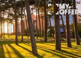 澳洲留学:科廷科技大学留学费用需要多少?