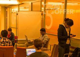 美国留学办理网申时需要避免哪些坑?(上)
