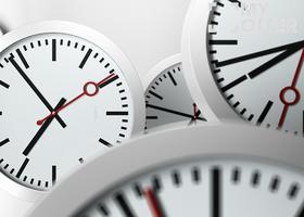 HOLD住你的澳洲留学申请时间表