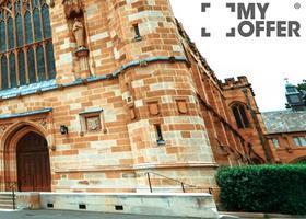 最权威最全的墨尔本大学排名