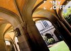 墨尔本大学留学费用详情