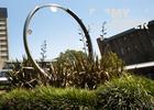 新南威尔士大学怎么样,看看就知道咯