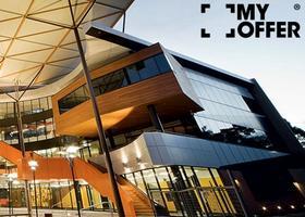 分析西悉尼大学专业有哪些强势专业