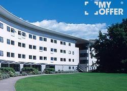 利兹大学申请条件难度大吗?