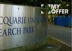 去麦考瑞大学留学该选择什么专业?