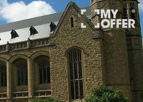 澳大利亚国立大学的宿舍有哪些?看完就知道怎么选了!