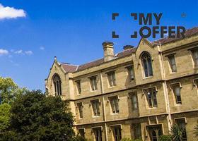 墨尔本大学专业都有哪些?选择哪一门比较合适?