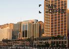悉尼大学宿舍分哪几块?你想住哪里呢?
