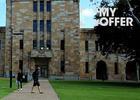 澳洲电气工程专业都要学些啥?专业前景如何?