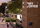 新南威尔士大学怎么样?亚太区排名前十!