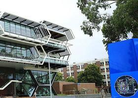 2017蒙纳士大学学费是多少?本科硕士都齐全了!
