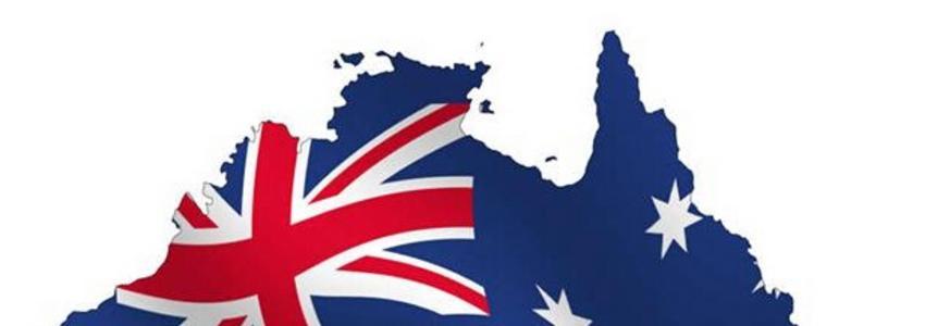 """澳洲留学早知道:墨尔本大学不""""跟风""""?仍然不接受中国高考成绩!"""
