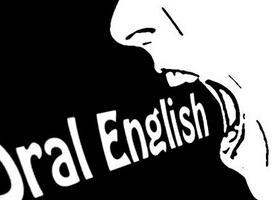 澳洲留学,语言学好了优势多多!