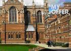 英国留学生签证政策或将出现重大调整