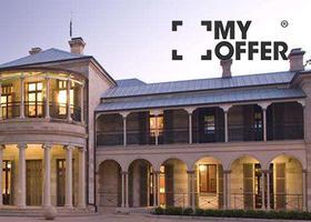昆士兰理工大学可以为国际留学生提供哪些课程?