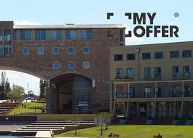 邦德大学校内宿舍有哪些选择?收费贵不贵?