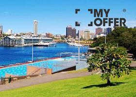 西悉尼大学都有哪些专业?15个领域全面解答!(一)