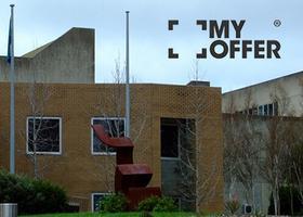 巴拉瑞特大学的校园宿舍有哪些?条件如何?