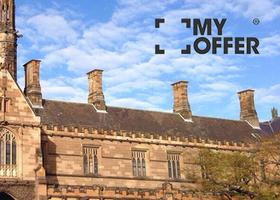 悉尼大学怎么样?12大学院全方位解读!(一)