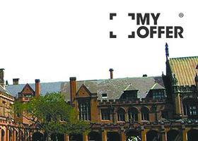 悉尼大学的专业研究领域及本科生学位有哪些?(一)
