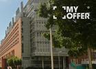 盘点新南威尔士大学提供的8大专业研究领域!(二)