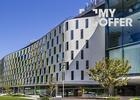 清单:去悉尼科技大学留学要准备多少生活费?