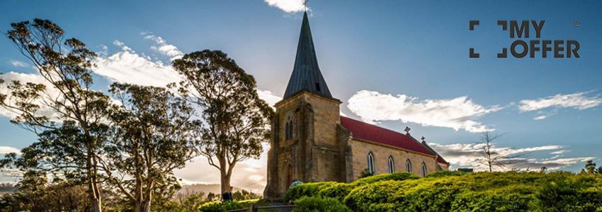 澳洲留学必备:哪些东西不能带?
