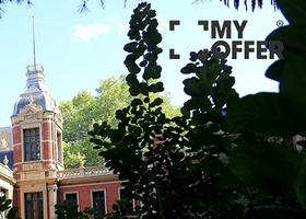去澳大利亚维多利亚大学留学离不开这四类奖学金!(二)