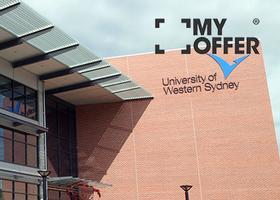 西悉尼大学六大校园宿舍区及租金盘点!