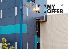 南昆士兰大学的商科包含哪些专业?(二)