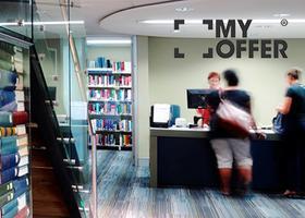 昆士兰理工大学最出色的专业有哪些呢?
