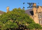 澳大利亚国立大学在QS和THE两大排名榜中位列第几?