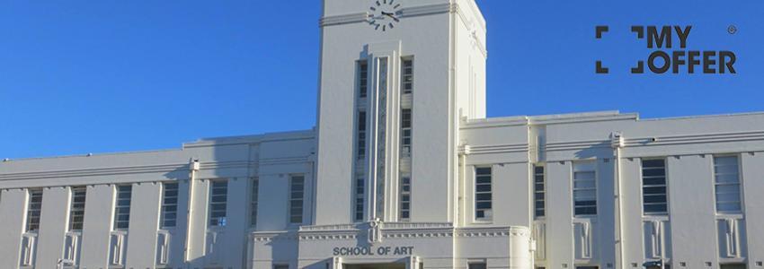 2018年澳大利亚国立大学国际本科生学费详情!