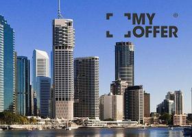 申请留学澳洲的四类规划!你属于哪一种?