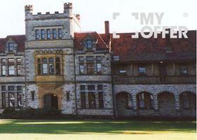 英国留学:西英格兰大学留学费用高吗?
