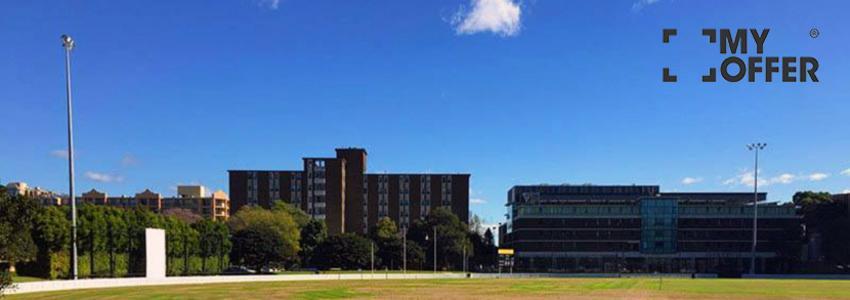 2018年新南威尔士大学商学院课程学费是多少?(二)