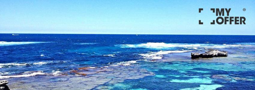 """攻略:申请澳洲留学的一系列""""过程""""需要多少费用?"""