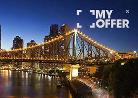 关于澳洲留学签证保证金你需要清楚哪些事项?