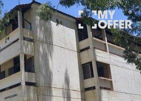 细谈西澳大学的5处校园宿舍 不要错过哦!