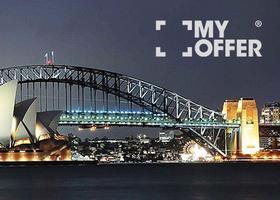 怎样办理澳洲留学签证续签?3点注意事项须知!